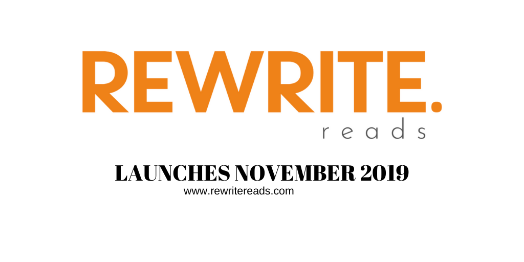 Copy of REWRITEREADS LAUNCH